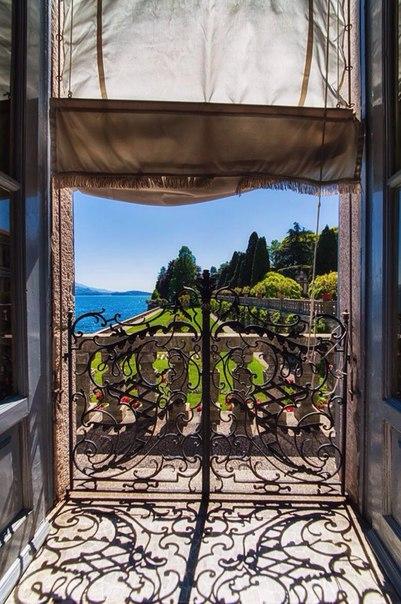 Десять самых красивых озер Италии. Десять самых красивых озер 4