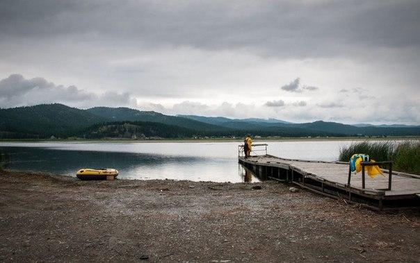 Озеро Флатхед – жемчужина скалистых гор в США. Озеро Флатхед – жемчужина 3