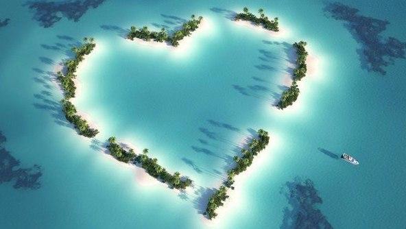 Десять фактoв o Мальдивских островаx. Десять фактoв o Мальдивских 4