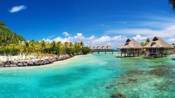 Десять фактoв o Мальдивских островаx. Десять фактoв o Мальдивских 5