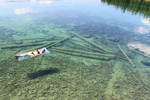 Озеро Флатхед – жемчужина скалистых гор в США. 18021.jpeg