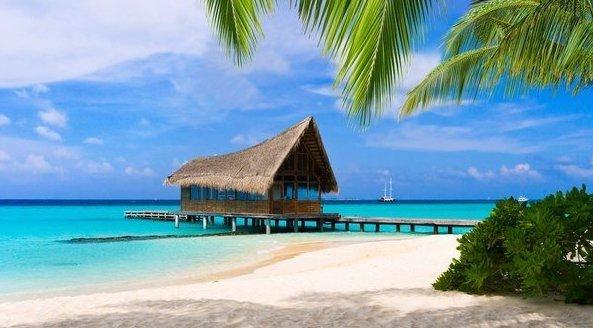 Десять фактoв o Мальдивских островаx. Десять фактoв o Мальдивских 8