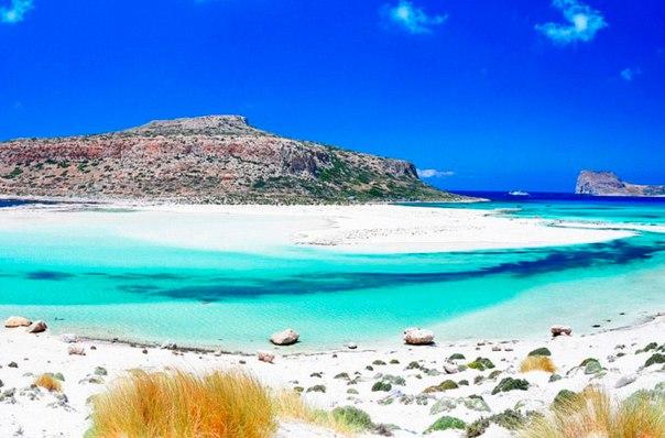 Достопримечательности Крита. Топ-17 красивейших мест. Достопримечательности Крита 9