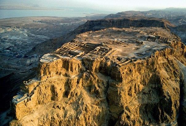 Семь чудесных фактов об Израиле. Семь чудесных фактов об 3