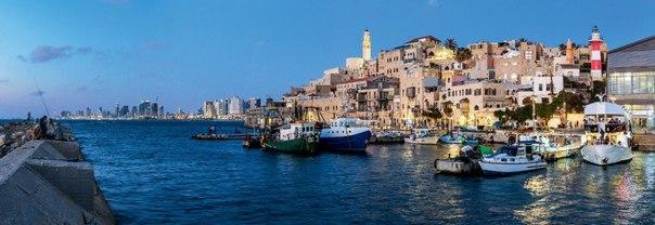 Семь чудесных фактов об Израиле. Семь чудесных фактов об 4