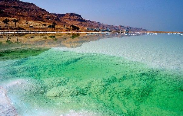 Семь чудесных фактов об Израиле. Семь чудесных фактов об 7