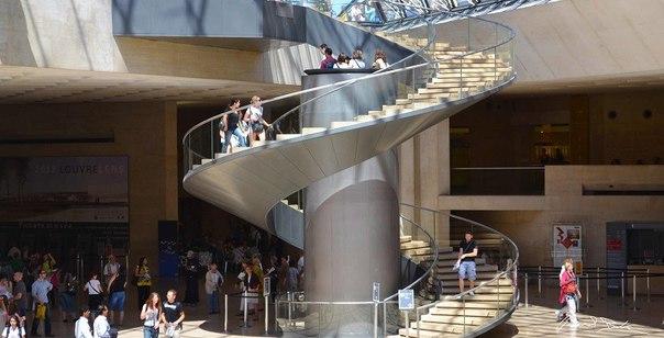Самые невероятные лифты из разных уголков мира. Самые невероятные лифты из 5