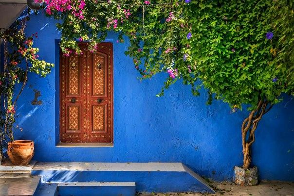 45 интереснейших фактов о Тунисе