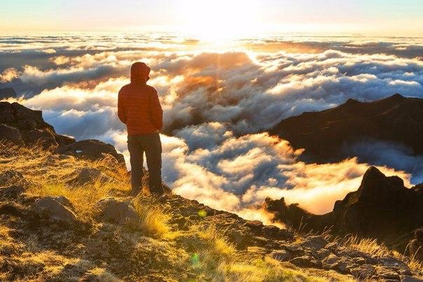 Как путешествия меняют тебя. Как путешествия меняют тебя 4