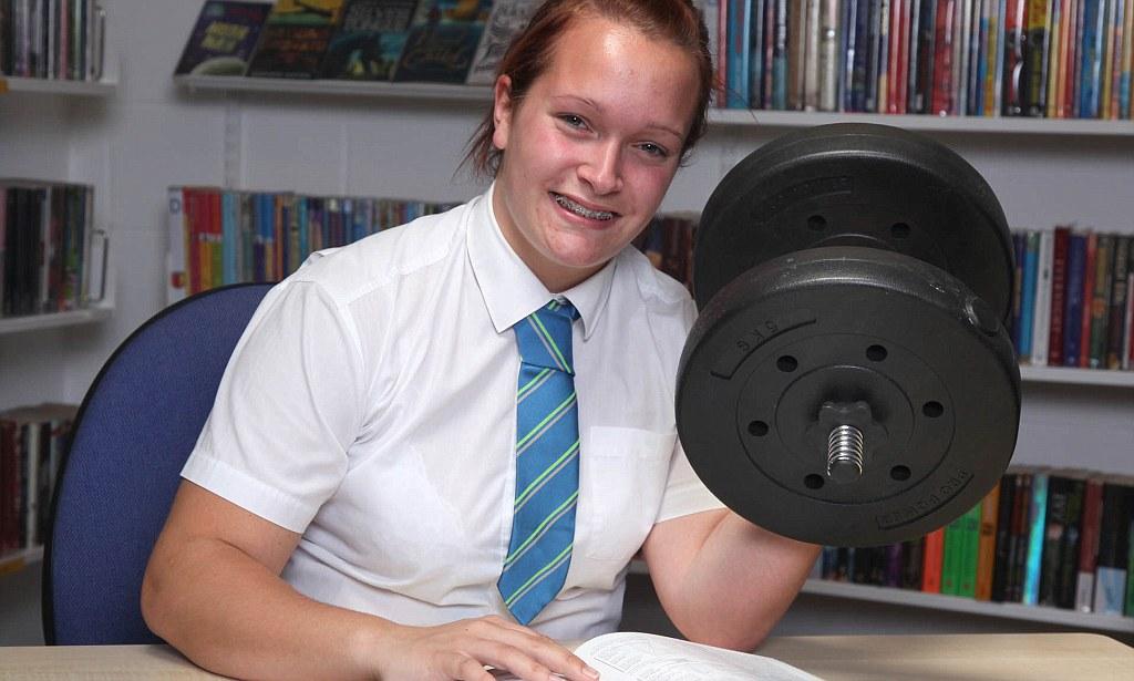 Самая сильная школьница Великобритании. 17399.jpeg