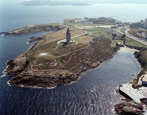 История маяков. История маяков 6