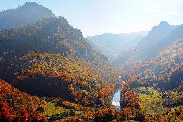 Осень не за горами. Осень не за горами 4