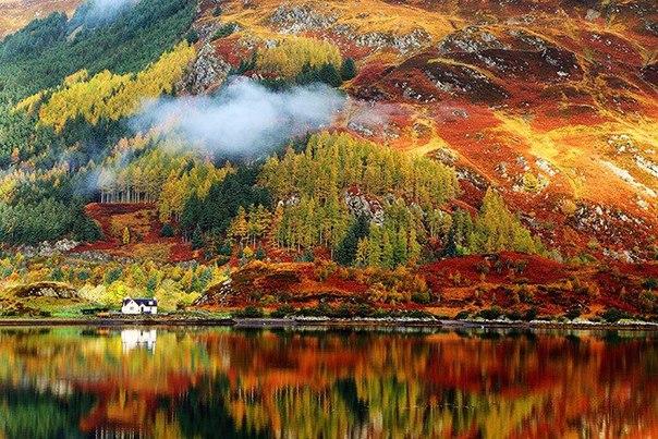 Осень не за горами. Осень не за горами 7