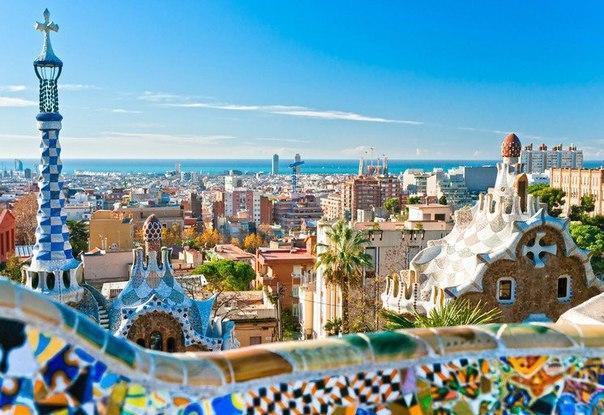 Что лучше не делать в Барселоне. Что лучше не делать в 9