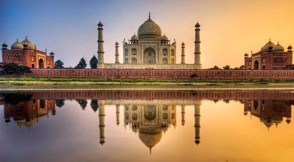 Десять райских стран, в которых жить дешевле, чем у вас дома. Десять райских стран, в 1