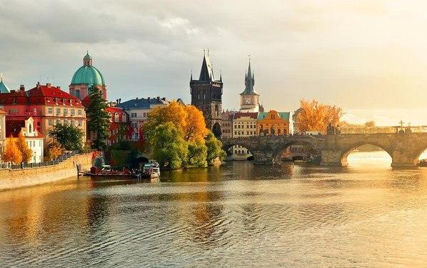 Чeм заняться осенью в Европe?. eм заняться осенью в Европe? 3