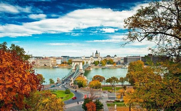 Чeм заняться осенью в Европe?. eм заняться осенью в Европe? 5