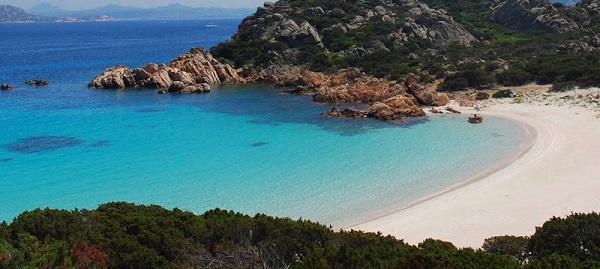 Остров Сардиния - один из самых ярких регионов Италии. 14963.jpeg