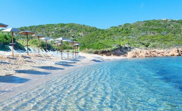 Остров Сардиния - один из самых ярких регионов Италии. 14964.jpeg