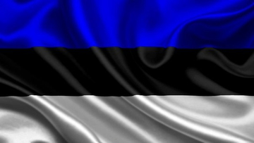 Интересные факты об Эстонии